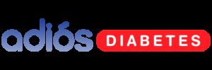Adiós Diabetes